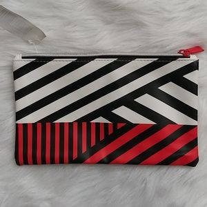 Sephora Makeup Cosmetic Bag